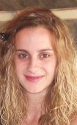 Gina 2010