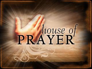 House_of_prayer