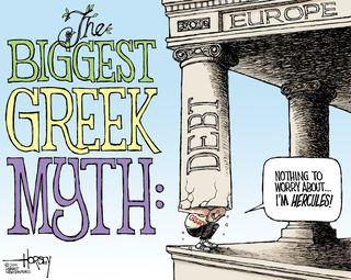 Greece-6-28-11-color